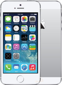 iphone5s_landing_page_image