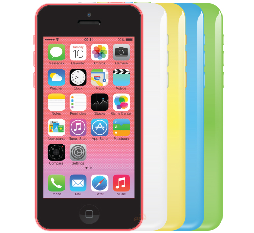 iphone5c_landing_page_image