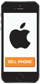 Sell Phones and Electronics
