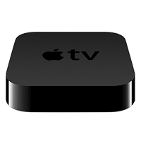 image-apple-tv